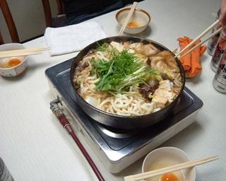 Cookingsukiyaki.jpg